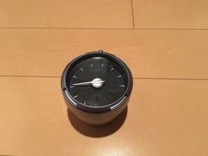 Япония  ...  Defi - Link Meter  Defi   блок   метр  ADVANCE C2  ADVANCE  60Φ  масло   Давление   датчик давления масла   синий  DF12801  б\у   товары