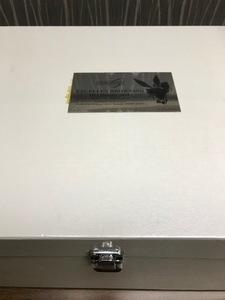 ボークス 1/4 スーパーロボット大戦OG エクセレン ブロウニング バニースタイル 黒