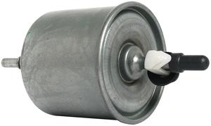 }}} 92-02y Ford E150/E250/E350 Economical Line for fuel filter fuel filter