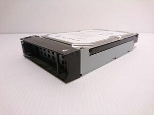 ★ジャンク品★SEAGATE(シーゲイト) ハードディスク HDD ST31000528AS /1TB /SATA300 /7200 rpm/3.5インチ ★★