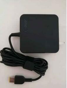 新品★ NEC LaVie(代用品) HZ750/BAB PC-HZ750BAB 電源 ACアダプター 20V 3.25A 軽量 小型 コンパクト 携帯便利