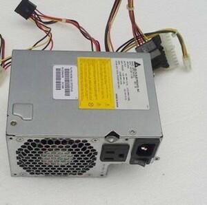 新品 FUJITSU ESPRIMO D550/B 電源ユニット DPS-230LB A