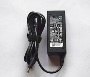 新品 即日発送  Dell Inspiron 11 3000 series (3179) 電源 ACアダプター 充電器 19.5V-2.31A 電源コード付き