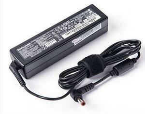 新品 即日発送  lenovo ノートPC用純正ACアダプタ CPA-A065 (20V 3.25A) 5.5×2.5mm 電源 充電器 電源ケーブル付属