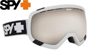 подлинный  SPY  Шпион   сноуборд   темные очки  PLATOON 312012396846  ...!