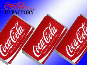 ★コカ・コーラ 社★コカ・コーラ 160ml缶★1ケース/30本