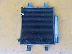 ダイハツ タント カスタム RS CBA-L375S - エアコンコンデンサー  - 464-059-C
