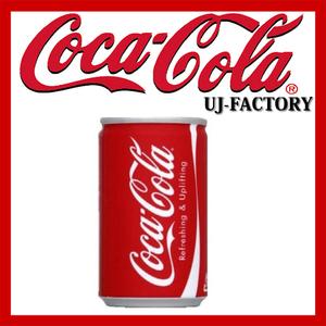 ★コカ・コーラ 社★コカ・コーラ 160ml缶/1ケース/30缶