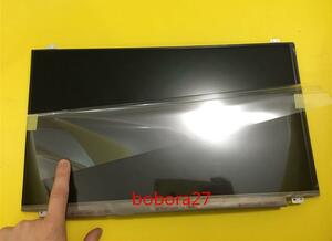 新品◆ HP ProBook 450 G3、450 G5、455 G5 液晶パネル フルHD 1920x1080