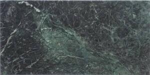 【 天然 大理石 】《鏡面磨き・グリーン》300mm×150mm角 [ ピース販売 ]