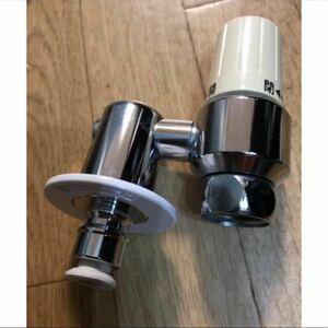 食洗機 カクダイ 水栓