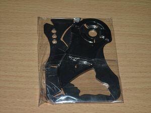 ステンレス ナイフ 折りたたみ 多機能 アウトドア カード型 EDC