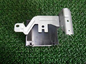ムーヴ(L150S)エアコンアンプ オートエアコン車 88650-B2030