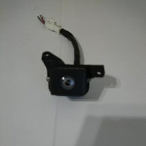 続々入荷中トヨタエスティマACR/MCR30/40用純正バックカメラお買い得商品