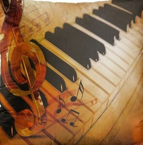ジャズ クラシック ピアノ 電子楽譜 70譜 / JAZZ アレンジ シンガー タップダンス jazzy iphone11 pro XR ipad mini air 伴奏演奏に