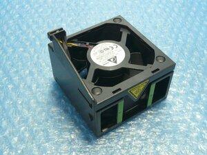 1GRS // Fujitsu PRIMERGY RX300 S8 の ファン ( A3C40133291B AFC0712DE-AM21) 12V 2.25A // 在庫9[36]