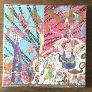 ゆず/LAND ■全13曲収録CDアルバム