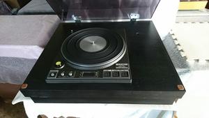 TEACレコードプレイヤーTN400点検済み品