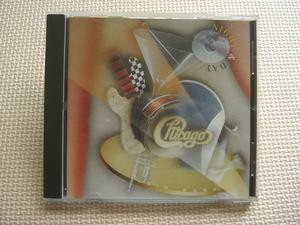 *Chicago/Night & Day (Big Band) (74321 26767 2)(輸入盤)