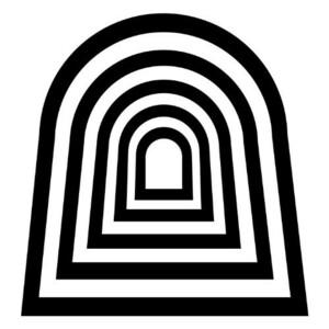 ボンスパー/フォーリナー/CD■18026-30029-YC03
