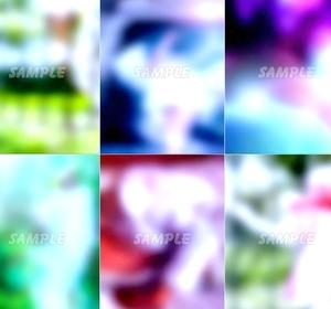 ●CG絵イラスト背景●オリジナル著作権フリー◆光幻想◆幻想ファンタジー風印刷プリント高解像度画像素材集754点