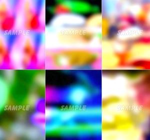 ●CG絵イラスト背景●オリジナル著作権フリー◆模様パターン◆幻想ファンタジー風印刷プリント高解像度画像素材集2,549点