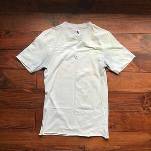 ★難有★ NIKE LAB MMW Tee / ナイキ ラボ Tシャツ 限定 コラボ レア 別注 XS S alyx 送料無料