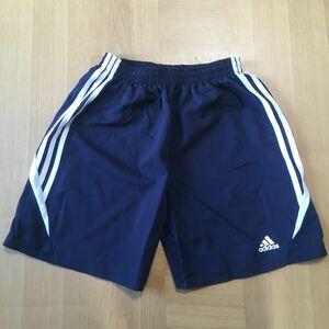 adidas アディダス トレーニング ランニング パンツ