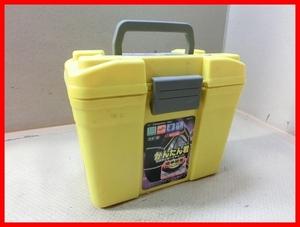 *AMSams for automobile goods slip prevention tire chain standard ladder chain [ simple .] KF-90 H3688