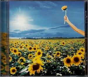 【STONE TEMPLE PILOTS/THANK YOU】 ベスト盤/ストーンテンプルパイロッツ/CD