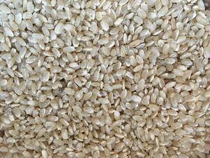 お米 10㎏ 玄米