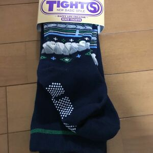 New 95 Size Beauty Product Unused Product Tights Height 90 Size to 100 Size Kids Kids