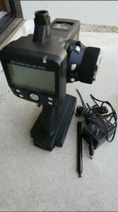 フタバ プロポ 送信機 3PK
