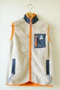 * Cape heights/ ...    * осень  зима  рекомендуемый     ...  *  ... / бежевый / Мужской XS*    Из старой одежды gplus Хиросима  1911t4