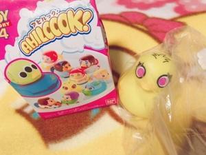 同梱可 トイストーリー4 ダッキー アヒルック お風呂のおもちゃ アヒル あひる 食玩 おもちゃ ディズニー