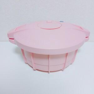MEYER 電子レンジ圧力鍋