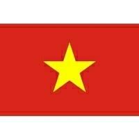 【10㎏】コーヒー生豆 ベトナム ロブポリッシュ 生豆 スタンダードコーヒー ベトナム 自家焙煎 カフェ 送料無料