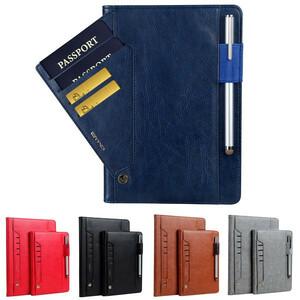 ipad mini4 レザーケース ipad mini4 ケース アイパッドミニ4 レザーケース 全面保護 耐衝撃 スタンド カード収納