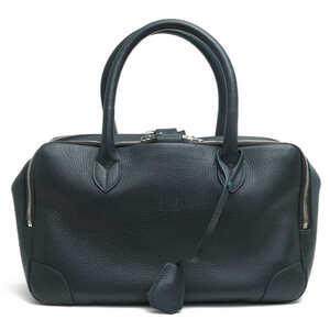 定価152000円!Golden Goose ゴールデングース バッグ トートバッグ Equipage bag シボ革 ユニセックス 男女兼用 イタリア製 c7141