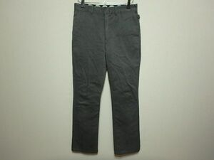 And A x ...  ключ  ' ы   Bespoke   WORK  брюки  42