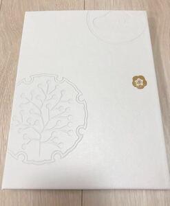 ☆フォトアルバム☆写真 フォトブック 収納用品 ハガキ 年賀状 シンプル 和モダン 和風 白 写真入れ ポストカード ファイリング ファイル
