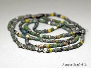 [ 1911 ]  ...  почва  серебро  ...  в том числе  зеленый     ...  один  стопа A3  Dragonfly  драгоценный камень   Dragonfly  драгоценный камень   Античные бусы  [ JB19006A-3 ]