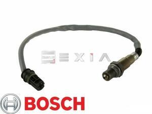 BMW E60 E61 540i 550i E63 E64 650i E65 740i 750i 760i E66 750Li 760Li E70 X5 4.8i ラムダセンサー 優良 社外品 11787561410