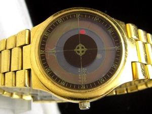 送料無料 146/70年代 ゾディアック ASTRO II ミステリー/アストロ 2 ビンテージ アンティーク