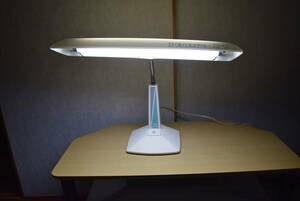 i... san selling out practical use type .. light light desk stand