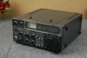 ICOM トランシーバー IC-551 VHF アイコム 現状