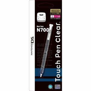 20個セット タッチペン 3DS DS DSi DSLL 新幹線 N700