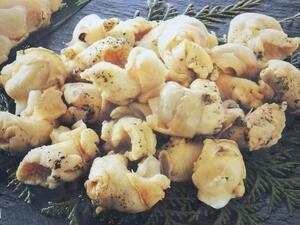 【即決】 生食可 つぶ貝 1kg M 60-80粒 つぶ ツブ ツブ貝 お刺身 ボイル ボイルツブ ボイルつぶ おつまみ 貝 【水産フーズ】