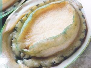【○即決】 刺身用 あわび 1kg 約12個 アワビ 鮑 お刺身 お寿司 お造り ステーキ 煮貝 貝 珍味 翡翠の瞳 【水産フーズ】