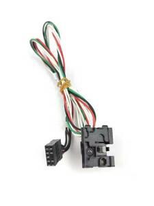 【中古パーツ】複数可 HP 800 G2 SFF モデルの【電源スイッチ】 管:HP 800 G2 SFF